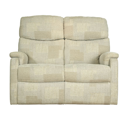 Celebrity Hertford Recliner Fabric 3