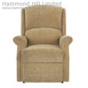 Celebrity Regent Fixed Chair