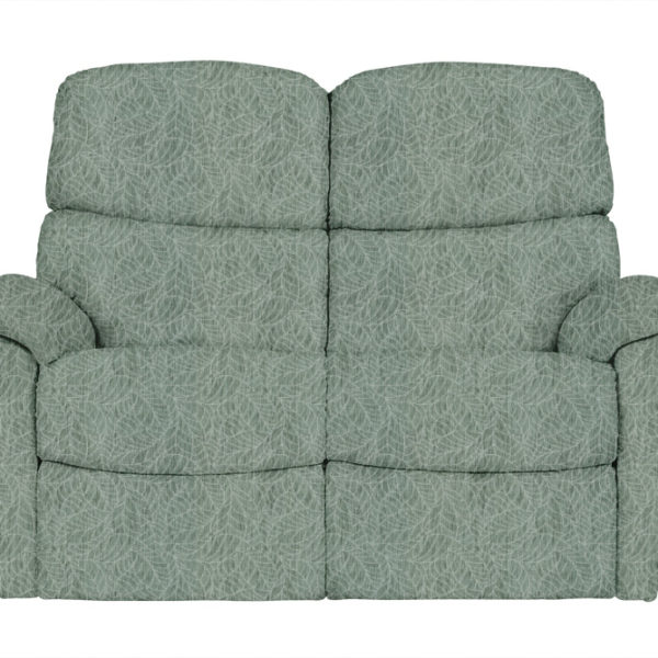 Celebrity Aston two Seater Sofa 4