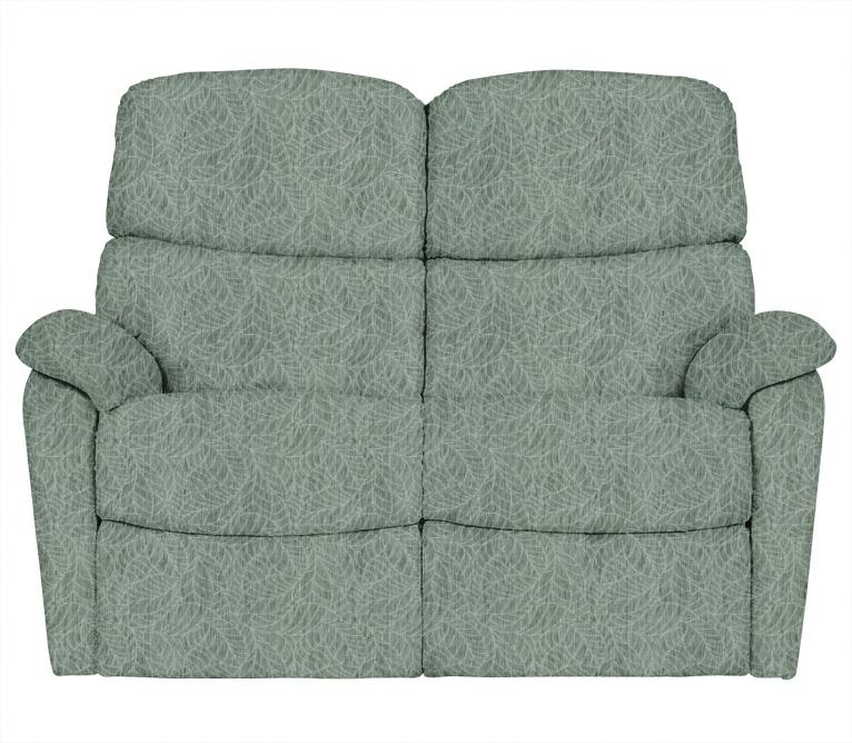 Celebrity Aston two Seater Sofa 4