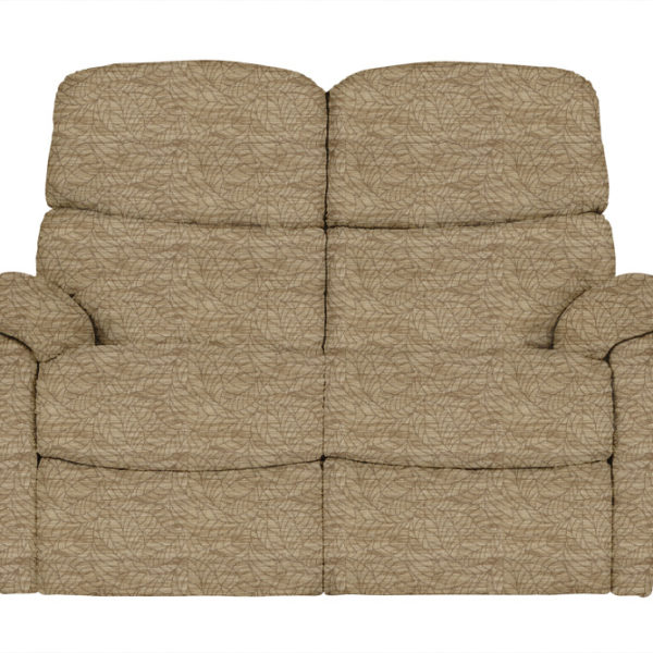 Celebrity Aston two Seater Sofa 3
