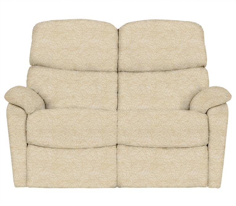 Celebrity Aston two Seater Sofa 2