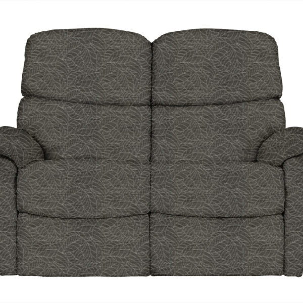 Celebrity Aston two Seater Sofa 1