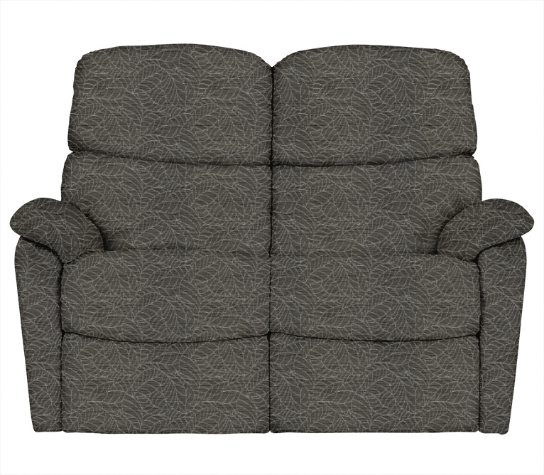 Celebrity Aston two Seater Sofa 1