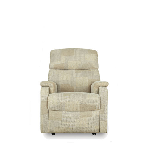 Celebrity Hertford Recliner Fabric 1