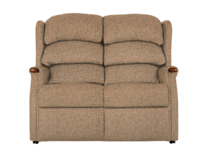 Celebrity Westbury Two Seater Sofa Fabric