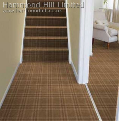 Brintons Abbotsford Carpet 1