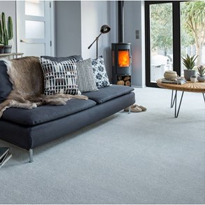 Cormar Carpet Co – Apollo Plus