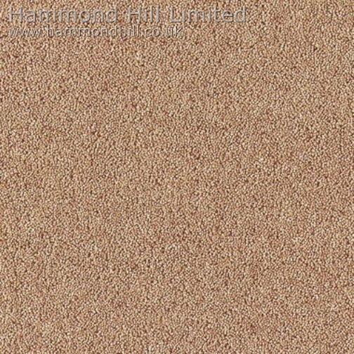 Brintons Bell Twist Carpet 3