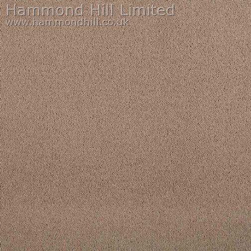 Brintons Bell Twist Carpet 7