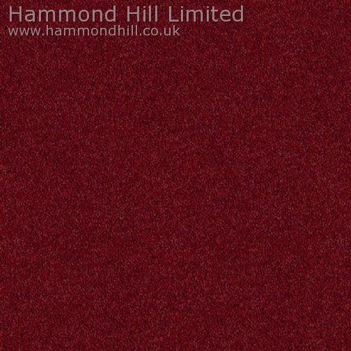 Brintons Bell Twist Carpet Hammond Hill Sale Now On