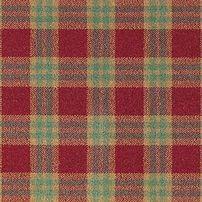 Brintons Abbotsford Carpet 12