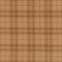 Brintons Abbotsford Carpet 11