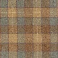 Brintons Abbotsford Carpet 10