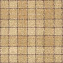Brintons Abbotsford Carpet 8