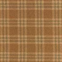 Brintons Abbotsford Carpet 9