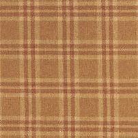 Brintons Abbotsford Carpet 6