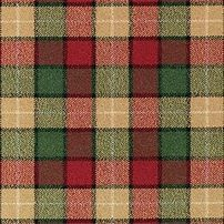 Brintons Abbotsford Carpet 5