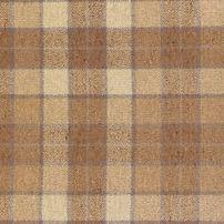 Brintons Abbotsford Carpet 4