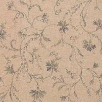 Brintons Classic Florals Carpet 6