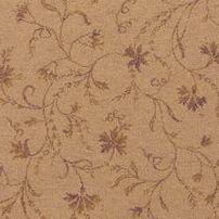 Brintons Classic Florals Carpet 5