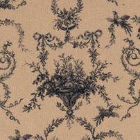 Brintons Classic Florals Carpet 4