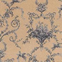 Brintons Classic Florals Carpet 3