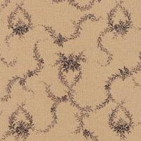 Brintons Classic Florals Carpet 2