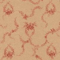 Brintons Classic Florals Carpet 1