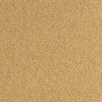 Brintons Finepoint Carpet 2