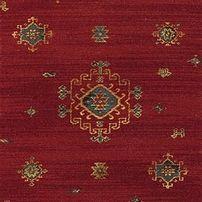 Brintons Renaissance Classics Carpet 1