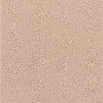 Brintons Majestic Carpet