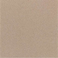 Brintons Majestic Carpet 5