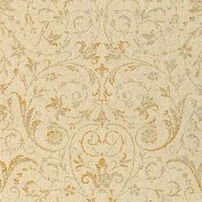 Brintons Laura Ashley Carpet