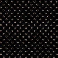 Brintons Marquis Carpet 1