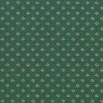 Brintons Marquis Carpet 11