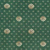 Brintons Marquis Carpet 10