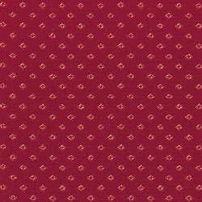 Brintons Marquis Carpet 8