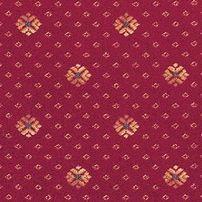 Brintons Marquis Carpet 7