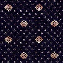Brintons Marquis Carpet 6