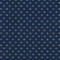 Brintons Marquis Carpet 5