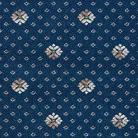 Brintons Marquis Carpet 4