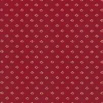 Brintons Marquis Carpet 3