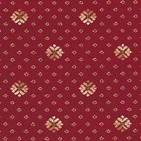 Brintons Marquis Carpet 2