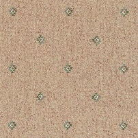 Brintons Marrakesh Carpet
