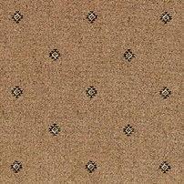 Brintons Marrakesh Carpet 1