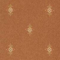 Brintons Marrakesh Carpet 6