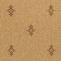 Brintons Marrakesh Carpet 5