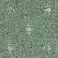 Brintons Marrakesh Carpet 4