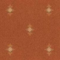 Brintons Marrakesh Carpet 3